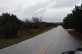 Lot2 Bell Springs Rd - Photo 2