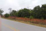 Lot2 Bell Springs Rd - Photo 4