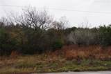 Lot2 Bell Springs Rd - Photo 6