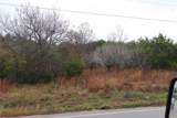 Lot2 Bell Springs Rd - Photo 7