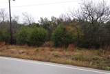 Lot2 Bell Springs Rd - Photo 8