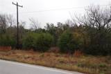 Lot2 Bell Springs Rd - Photo 9