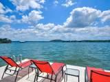 340 Lakeshore Dr - Photo 1