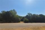 TBD Quail Hollow Rd - Photo 2