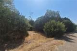 TBD Quail Hollow Rd - Photo 3