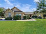 653 Speed Horse Dr - Photo 1