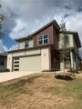 10306 Criswell Rd - Photo 1