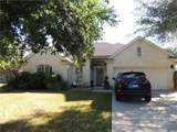 5322 Painted Shield Dr - Photo 1