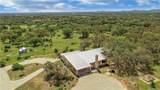 1267 Althaus Ranch Rd - Photo 10