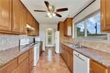 1267 Althaus Ranch Rd - Photo 14