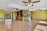 1267 Althaus Ranch Rd - Photo 15