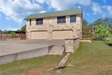 1267 Althaus Ranch Rd - Photo 17