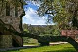 1267 Althaus Ranch Rd - Photo 21
