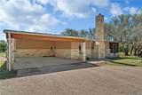 1267 Althaus Ranch Rd - Photo 23