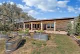1267 Althaus Ranch Rd - Photo 24