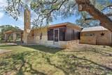 1267 Althaus Ranch Rd - Photo 26