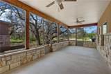 1267 Althaus Ranch Rd - Photo 28