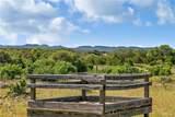 1267 Althaus Ranch Rd - Photo 3