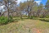 1267 Althaus Ranch Rd - Photo 30