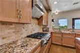 1267 Althaus Ranch Rd - Photo 32