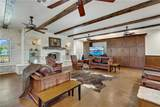 1267 Althaus Ranch Rd - Photo 35