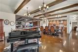 1267 Althaus Ranch Rd - Photo 36