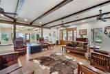 1267 Althaus Ranch Rd - Photo 37