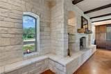 1267 Althaus Ranch Rd - Photo 38