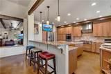 1267 Althaus Ranch Rd - Photo 39