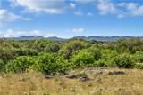1267 Althaus Ranch Rd - Photo 4