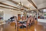 1267 Althaus Ranch Rd - Photo 40