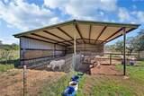 1267 Althaus Ranch Rd - Photo 8