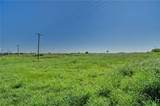 TBD (26 Acres) I-10 - Photo 20
