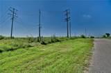 TBD (26 Acres) I-10 - Photo 22