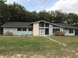 3019 Lakeview Dr - Photo 1