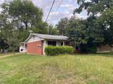 1820 Ashby Ave - Photo 1