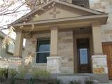 31 Stone Terrace - Photo 2