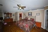 575 Whitaker Rd - Photo 11
