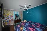 575 Whitaker Rd - Photo 16