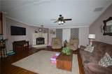 575 Whitaker Rd - Photo 5