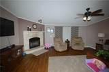 575 Whitaker Rd - Photo 6