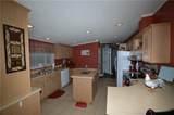 575 Whitaker Rd - Photo 8