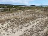 3517 Shoreline Dr - Photo 9