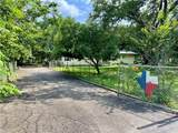 11241 Slaughter Creek Dr - Photo 1