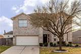 803 Meadow Bluff Ct - Photo 1