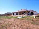 8119 Green Hill Dr - Photo 11