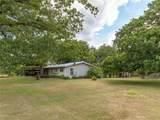 363 County Road 380 - Photo 26
