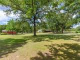 363 County Road 380 - Photo 37
