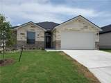 513 Seabiscuit Dr - Photo 1