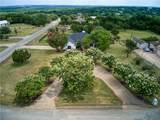 1214 Oak Meadow Dr - Photo 3